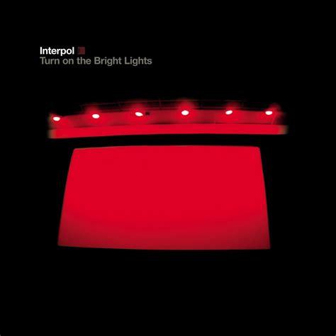 best interpol album poll best album cover interpol