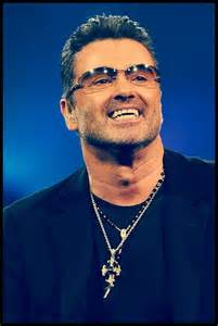 george michael george pinterest george michael george 2 pinterest