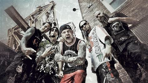 what xm channel plays five finger death punch five finger death punch sued by their label claiming