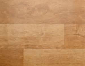 premium linoleum flooring alyssamyers