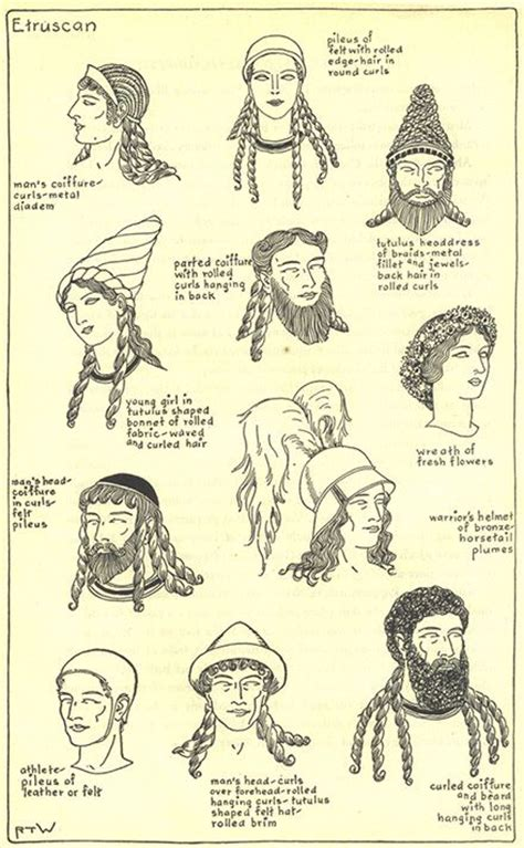 vigina hair history styles 17 best images about costume history and style ancient