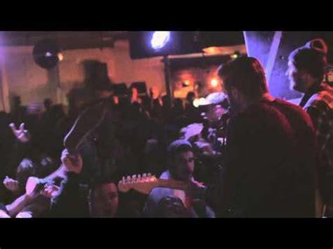 trash boat lyrics strangers moose blood honey official music video doovi