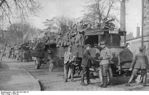 Topi Trucker Bayer Munchen Ii which freikorps unit axis history forum