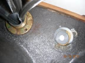 delightful How To Uninstall Kitchen Faucet #1: 57215d1347342397-hard-time-remove-old-kohler-kitchen-faucet-dscn8983.jpg