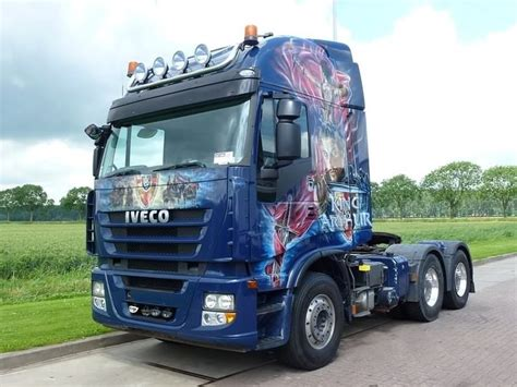 second hand kenworth trucks for sale for sale used and second hand tractor unit iveco