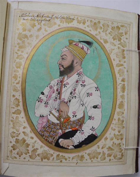 biography of muhammad quli qutb shah sultan muhammad qutb shah wikipedia