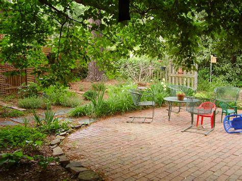 pics of backyards show me your backyard quot oasis quot who did it how much it