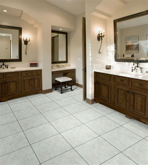 luxury vinyl flooring bathroom 79 best images about earthwerks luxury vinyl tile on