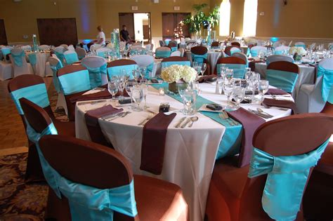 Teal And Yellow Home Decor flawless wedding amp event catering in jacksonville fl