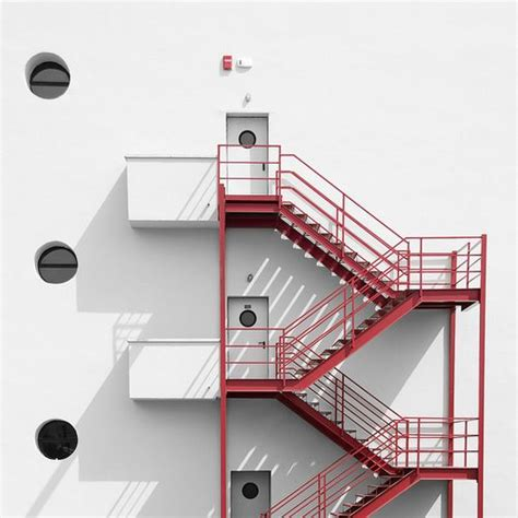 design you trust deadfix 187 architecture