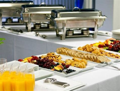 buffet items ideas and creative wedding food ideasivy wedding