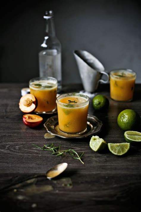mixology photography 1549 best images about cocktails drinks on pinterest