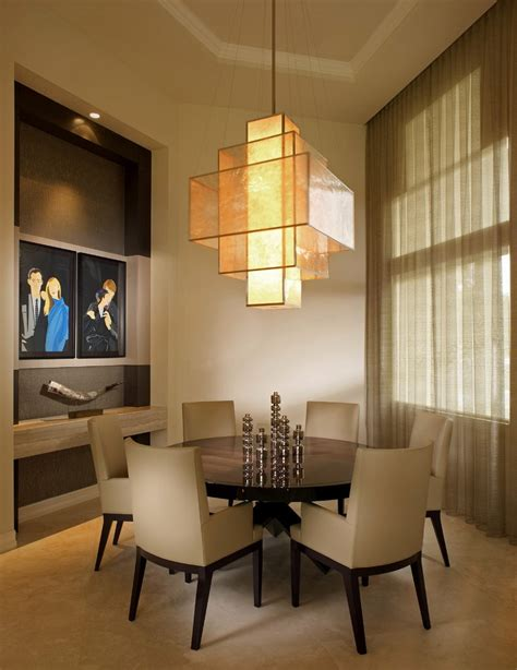 contemporary chandelier for dining room miami filament bulb chandelier dining room contemporary