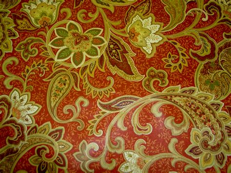 luxury drapery fabrics other special order colorways of swavelle mill creek