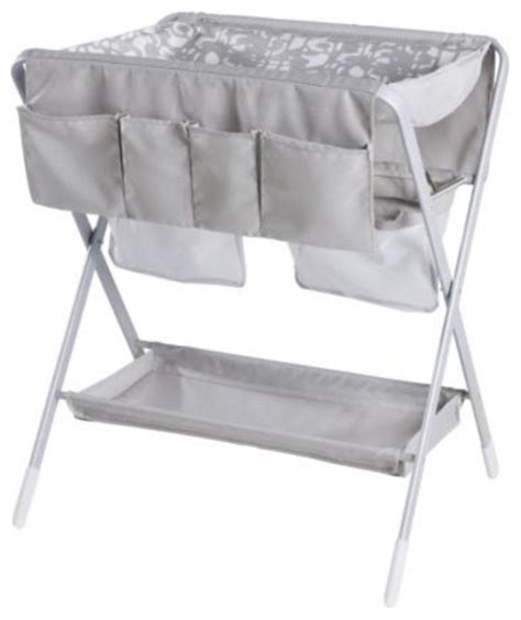 Boori Country Sleigh Changing Table Modern Changing Tables Spoling Changing Table