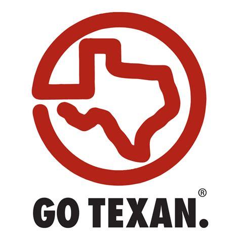 www go go texan restaurant up july 21 27 2014 oh hey