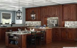 Charleston Kitchen Cabinets Affordable Kitchens And Cabinets Fort Myers Florida