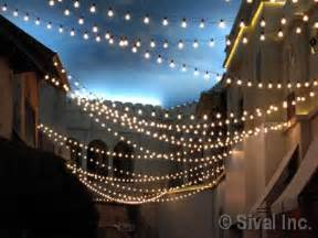 Ordinary White Paper Lantern String Lights Part   6: Ordinary White Paper Lantern String Lights Amazing Ideas