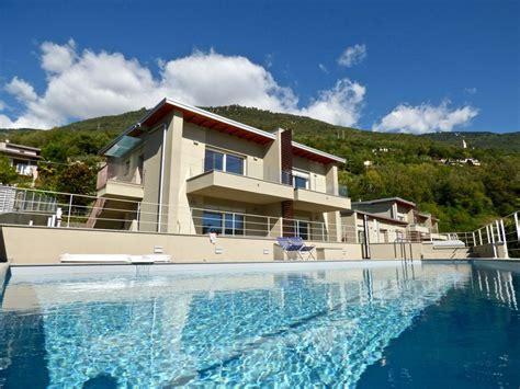 appartamenti residence appartamenti in moderno residence con piscina gera lario