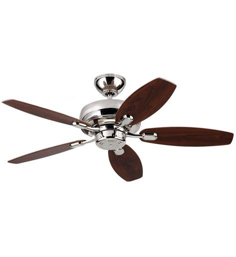 36 hugger ceiling fan flush mount ceiling fans hugger ceiling fans lscom
