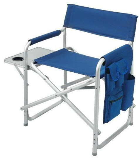 outdoor chair with table attached pin by willington on barbeques and grills