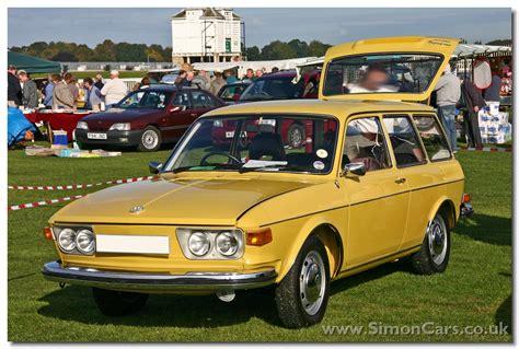 volkswagen type 4 simon cars volkswagen 411