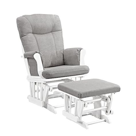 where to buy rocking chair for nursery cheap gliders ottomans rocking chairs baby products