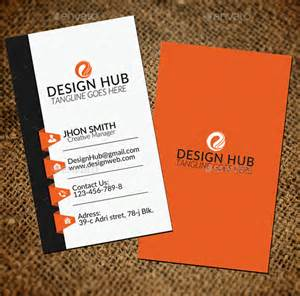 staples business card templates 23 staples business cards free printable psd eps word