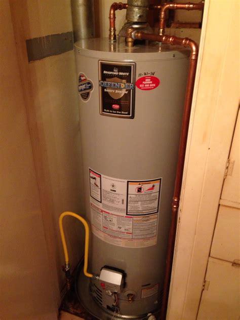 irving tx plumbers koen plumbing water heaters