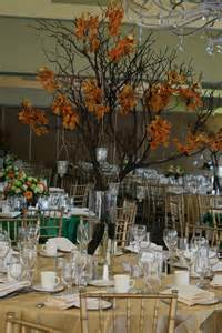tree branches for centerpieces s country flowers simple branch centerpieces