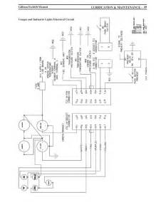 turn signal flasher diagram images
