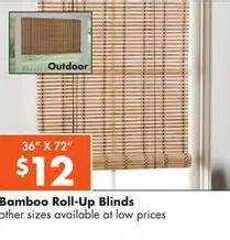 Bamboo Blinds Big Lots Pin By Amanda Miller On Coastal Amp Fun Ideas For Family
