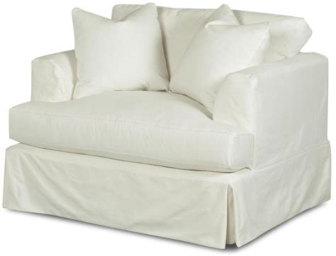 Slipcovers For Chairs And Ottomans Slipcover For Oversized Chair And Ottoman Chairs Seating