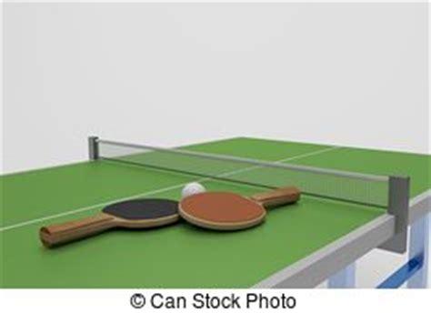 tavola ping pong tabletennis archivi di illustrazioni 89 tabletennis