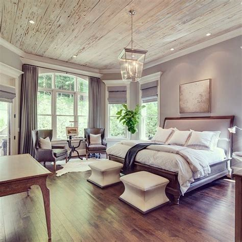 homes with master bedroom on floor best 25 beautiful master bedrooms ideas on