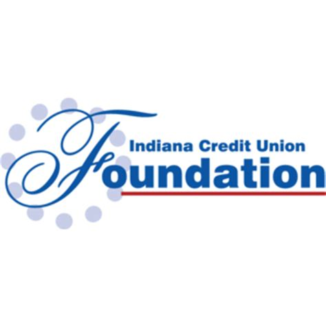 Forum Credit Union Foundation Indiana Credit Union Foundation Logo Vector Logo Of Indiana Credit Union Foundation Brand Free