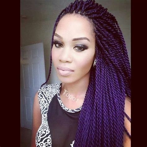 pictures of individual twists 520 best images about braids and twists on pinterest