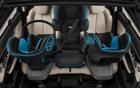european car seats in usa european bmw car seats are pretty darn sharp the news wheel