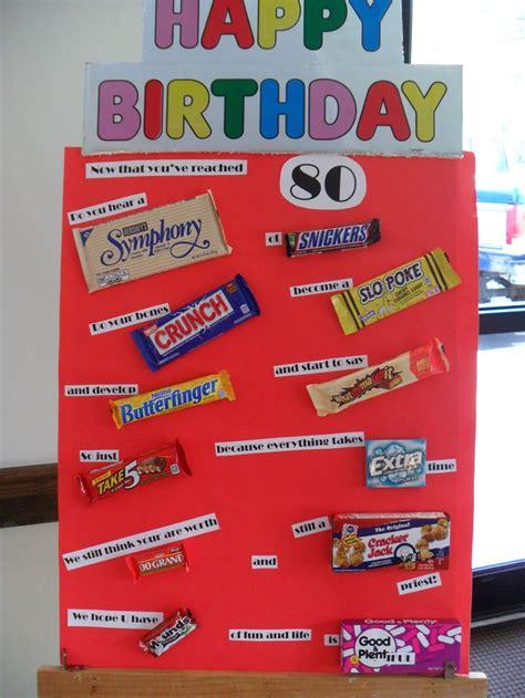 Th  Ee  Birthday Ee   Poster Usingdy Bars De Ing  Ee  Ideas Ee