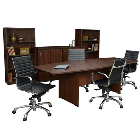regency office furniture solace conference chair 1015