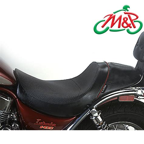 Suzuki Intruder Seat Suzuki Intruder 1400 Black Gunfighter Corbin Saddle Seat