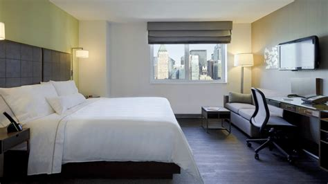 2 bedroom suites in new york city times square 2 bedroom suites new york city times square