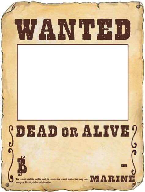 wanted pirate poster template make your own wanted poster tutorial how ro make your