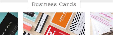 Best Real Estate Mba Schools by Best Real Estate Business Cards Real Estate