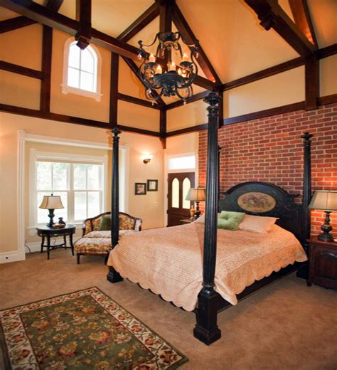 exciting gothic style bedroom pictures best idea home bedroom decor ideas gothic bedroom