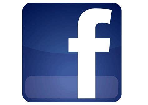 Resume Samples Online by Fb Logo Images