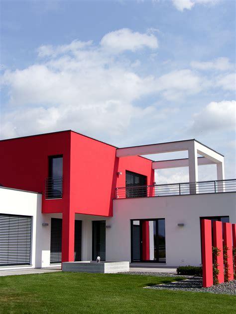 Peinture Facade Moderne by Couleur De Facade De Maison Moderne Qi62 Jornalagora