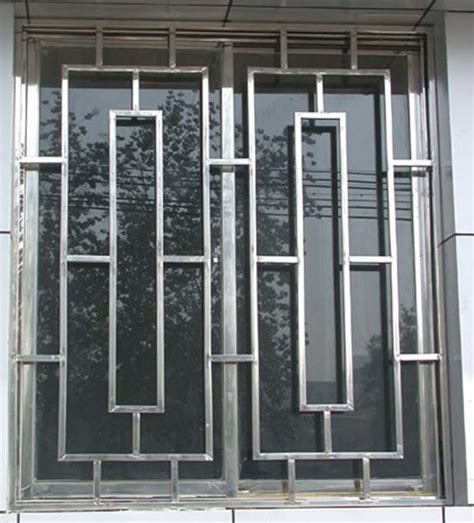 desain teralis jendela rumah minimalis model teralis jendela desain minimalis