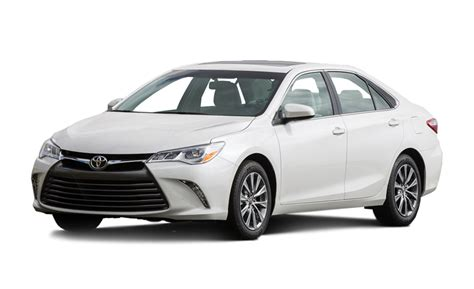 Toyota Lease Special 2015 Toyota Camry Lease Special Toyota Camry Lease Quote