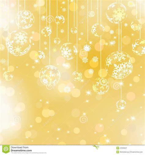 wallpaper royalty free golden christmas background eps 8 stock vector image